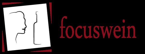 focuswein