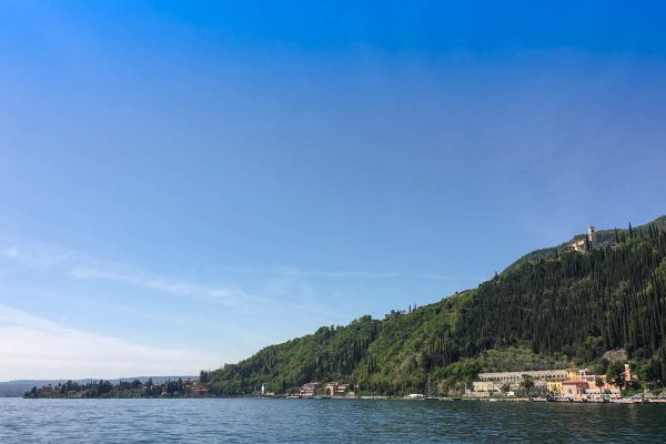 Gardasee Salo