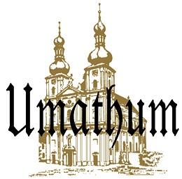 Weingut Umathum in Österreich - Burgenland