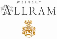 llram Weingut in Österreich