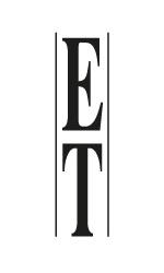 Weingut Ernst Triebaumer Rust