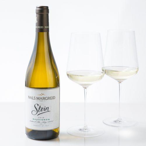 Nals Magreid, Stein, Sauvignon 2018